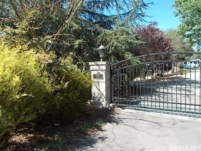 6215 Bella Vista Dr, Granite Bay, CA 95746