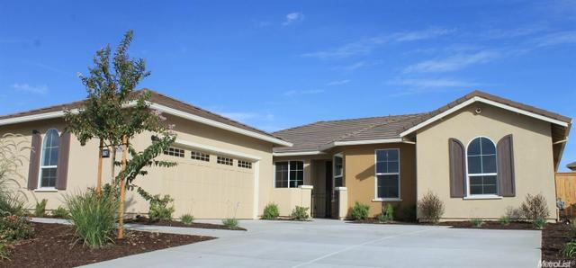3570 Golden Eagle Pl, Roseville, CA 95747
