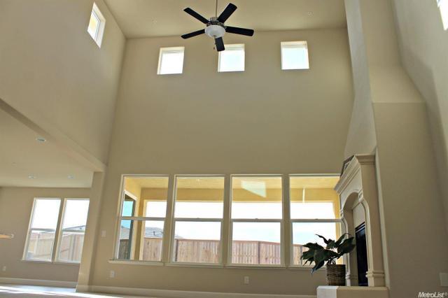 3575 Arden Villa Pl, Roseville, CA 95747