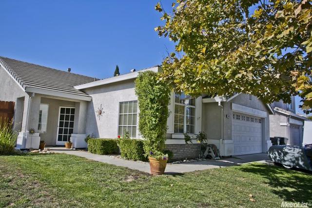 4415 Piazza Ct, Stockton, CA 95206