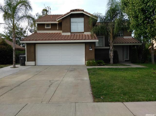 663 William Moss Blvd, Stockton, CA 95206