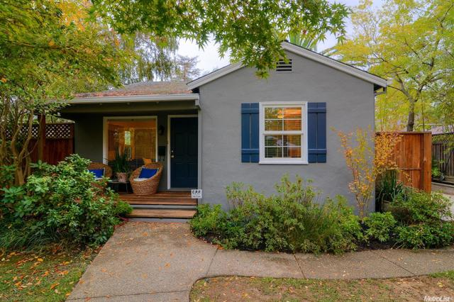5112 V St, Sacramento, CA 95817