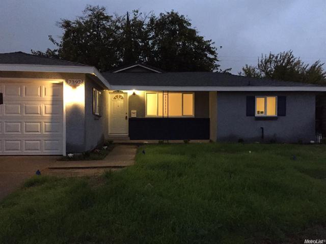 7397 Flores Way, Sacramento, CA 95822