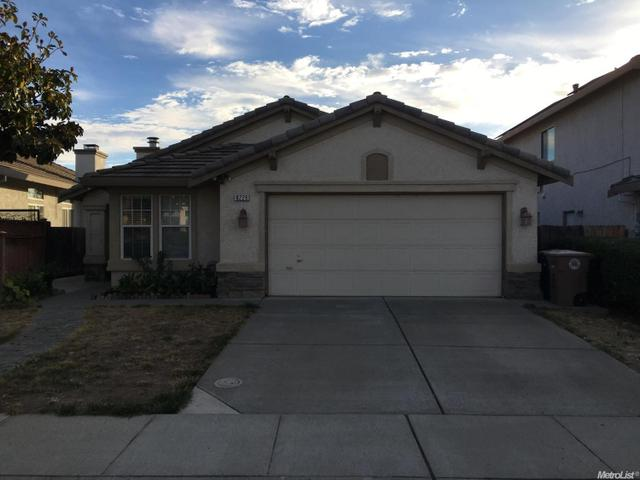 8226 Adelbert Way, Elk Grove, CA 95624