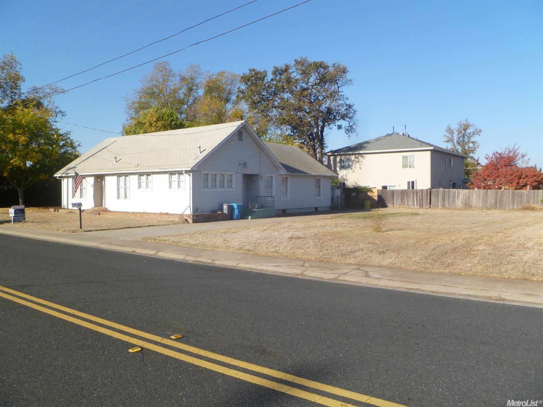 0 2nd St, Wheatland, CA 95692