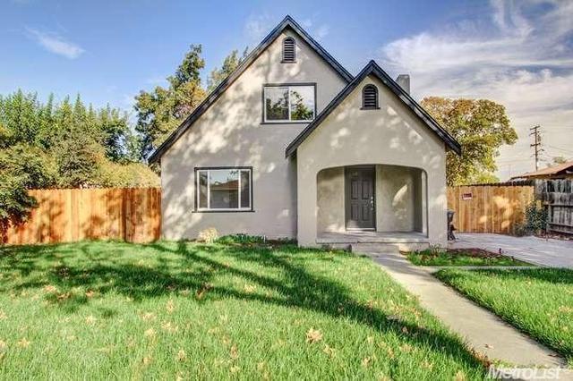 118 Wilson Ave, Modesto, CA 95354
