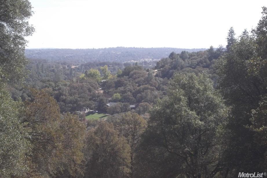 5755 Fawnridge Road, Auburn, CA 95602