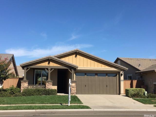 7813 Del Webb Blvd, Elk Grove, CA 95757