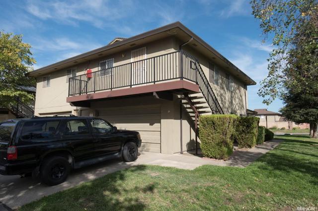 5601 Revelstok Dr #4, Sacramento, CA 95842