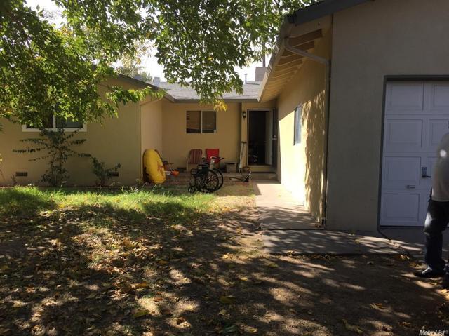 3189 Bredehoft, Sacramento, CA 95838