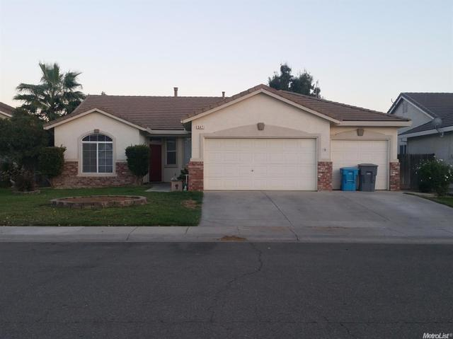 547 Butte View Dr, Williams, CA 95987