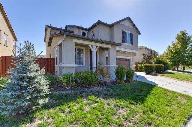2677 Woodfield Way, Roseville, CA 95747