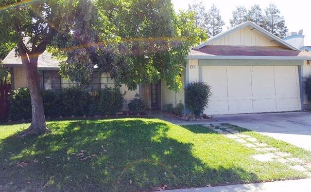 8486 Wheatland Dr, Sacramento, CA 95828