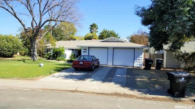 2416 Loma Vista Dr, Sacramento, CA 95825