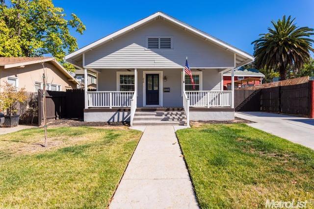 316 Main St, Roseville, CA 95678