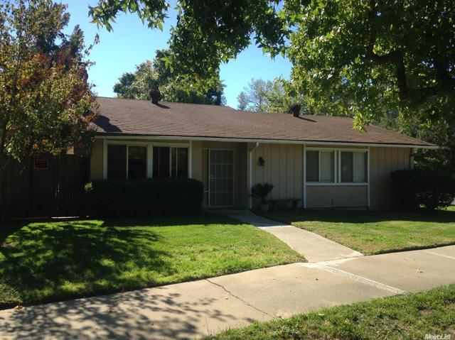 6360 Chapel View Ln, Citrus Heights, CA 95621