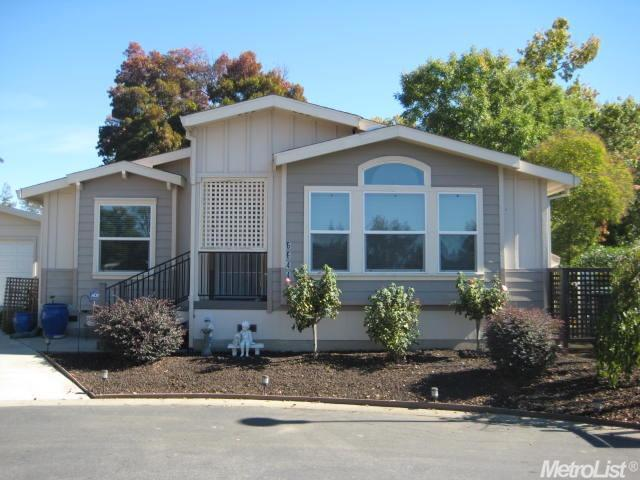 6644 Silver Springs Ct, Citrus Heights, CA 95621