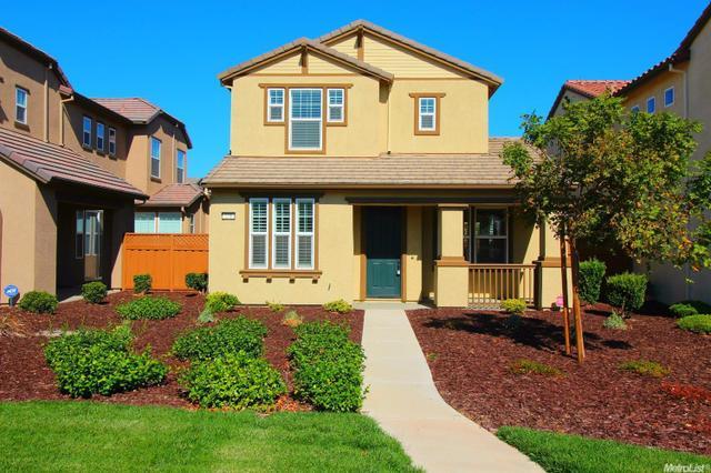 271 W Saint Francis Ave, Mountain House, CA 95391