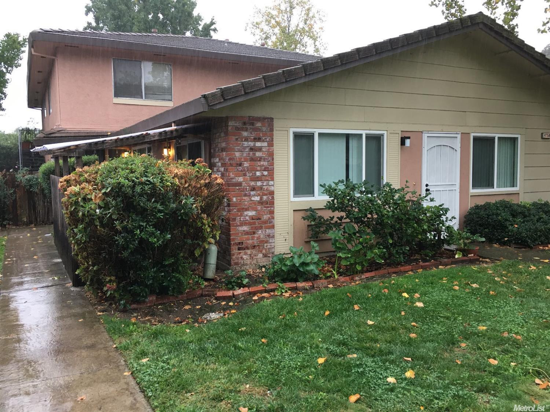 4750 Greenholme Dr, Sacramento, CA 95842