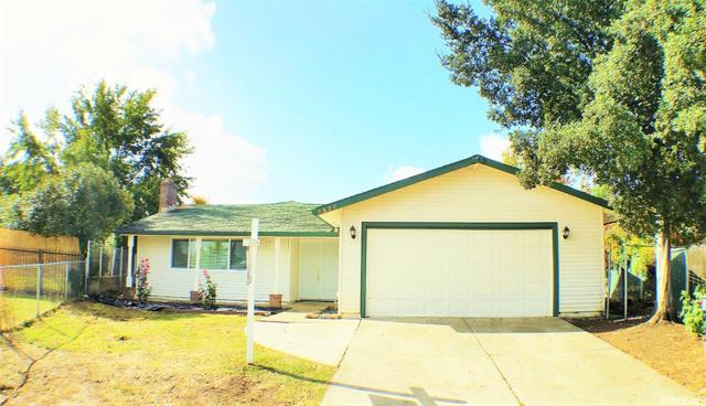 8528 Bellamy Way, Sacramento, CA 95828