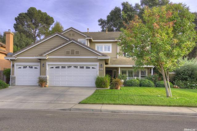 1127 Gina Way, Oakdale, CA 95361