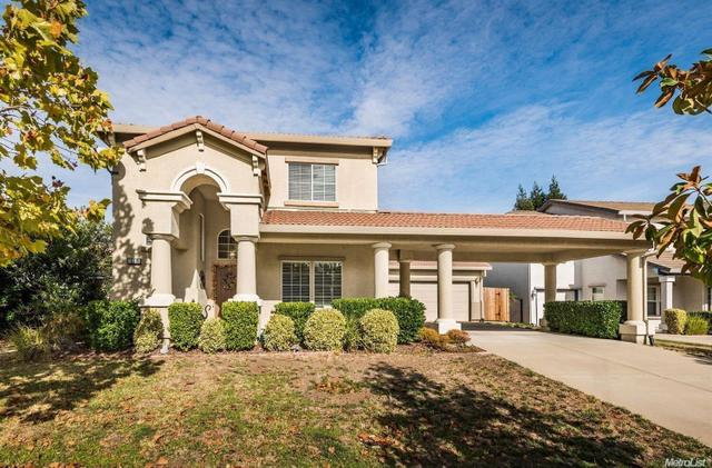532 Striped Moss St, Roseville, CA 95678