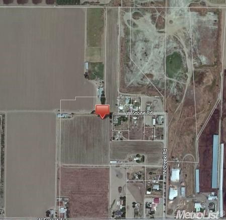 17867 N Creek Rd, Los Banos, CA 93635