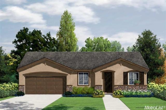 246 Villa Point Dr, Stockton, CA 95209