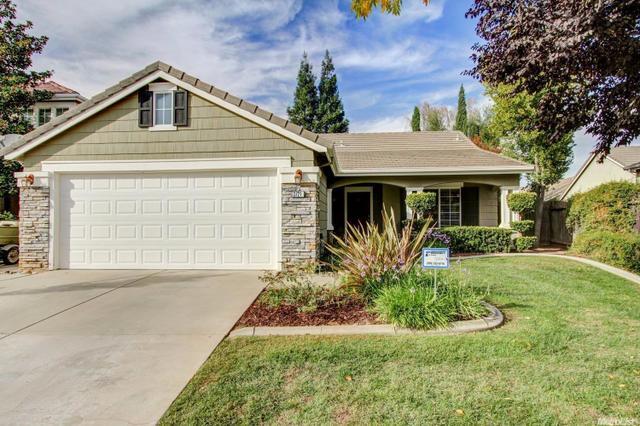3721 Twin Creek Dr, Modesto, CA 95355