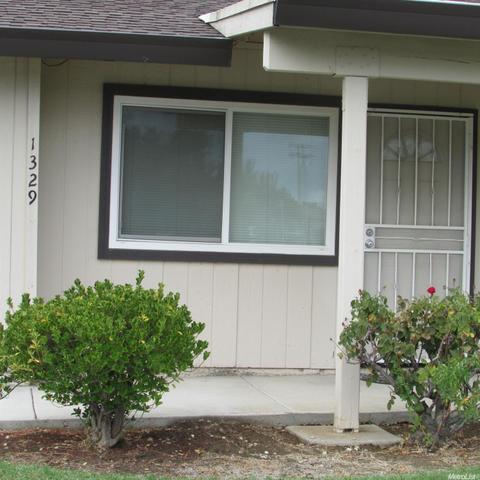 1329 Branwood Way, Sacramento, CA 95831