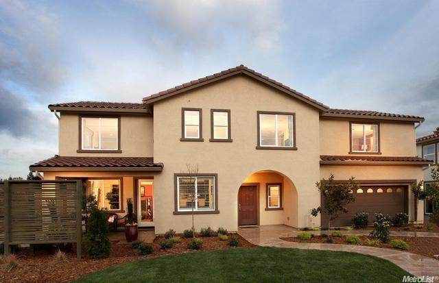 6433 Brando Loop, Fair Oaks, CA 95628