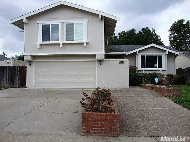 9280 Premier Way, Sacramento, CA 95826