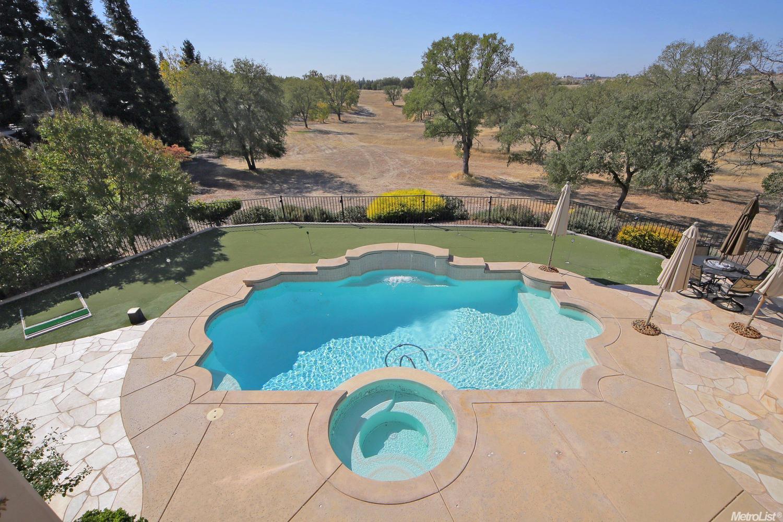 6342 Puerto Drive, Rancho Murieta, CA 95683