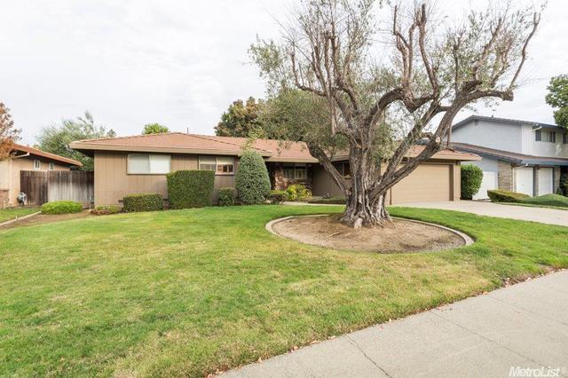 Loans near  Starglow Cir, Sacramento CA