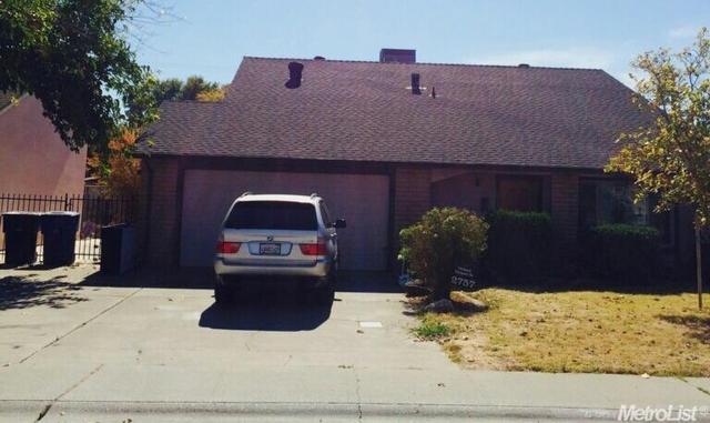 2757 Bridgeford Dr, Sacramento, CA 95833