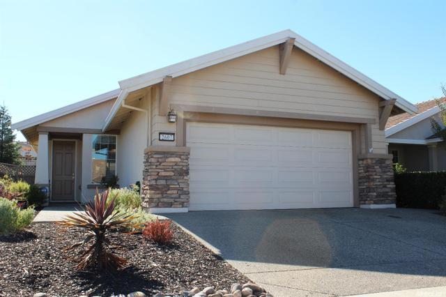2607 Eagles Peak Ln, Lincoln, CA 95648