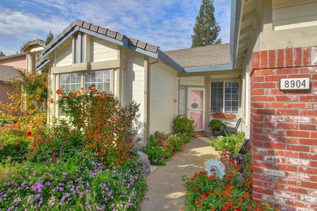 Loans near  Roscomare Ct, Elk Grove CA