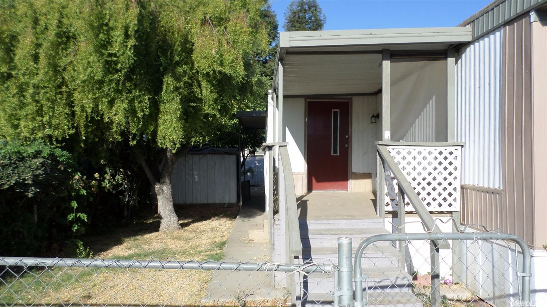 4920 Faith Home Rd #1, Ceres, CA 95307