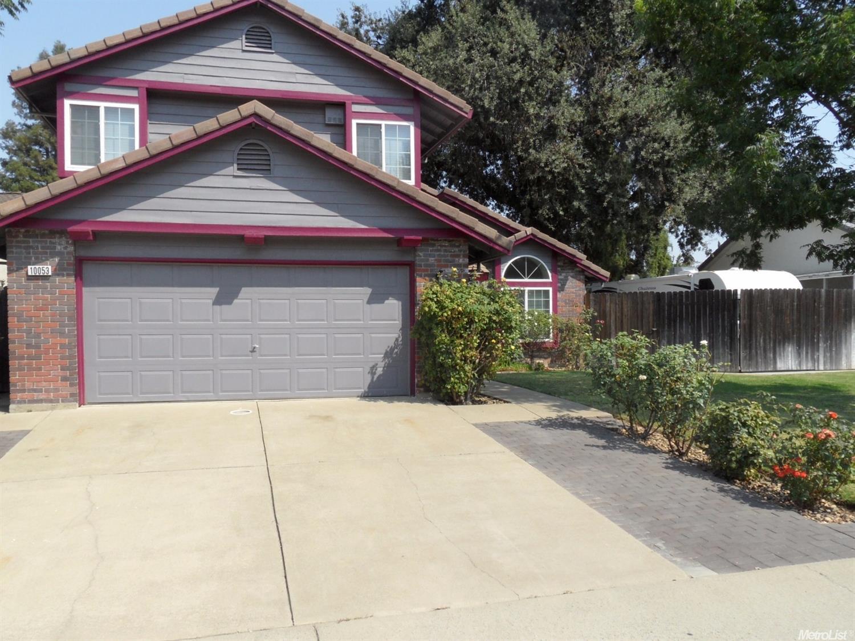 10053 River Mist Way, Rancho Cordova, CA 95670