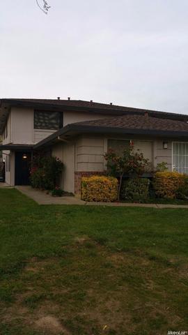 8955 El Mirador Dr #2, Elk Grove, CA 95624