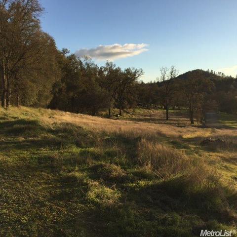 0 Neef Ln, Shingle Springs, CA 95682