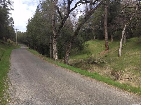 6551 Morning Canyon Rd, Placerville, CA 95667