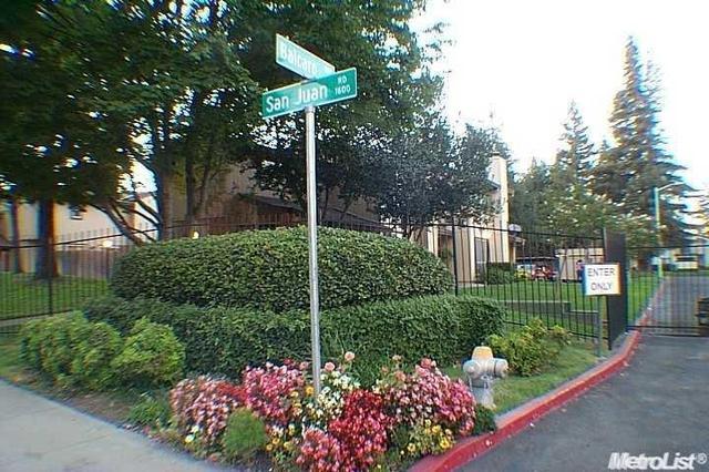 136 Luna Grande #130, Sacramento, CA 95834
