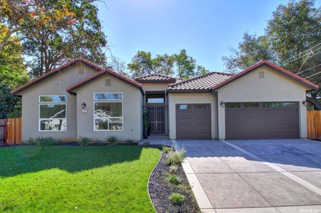 4530 North Ave, Sacramento, CA 95821