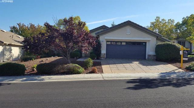 865 Greenridge Ct, Lincoln, CA 95648