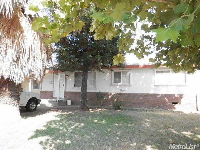 4257 Ardmore Ave, Olivehurst, CA 95961