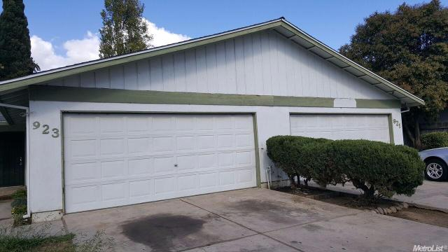 921 Whitemarsh Way, Modesto, CA 95356
