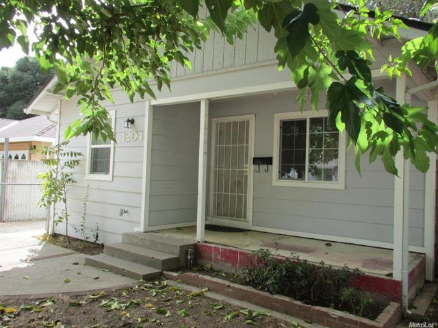 4204 35th St, Sacramento, CA 95820