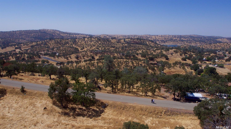 1 Arbolada Drive, La Grange Unincorp, CA 95329