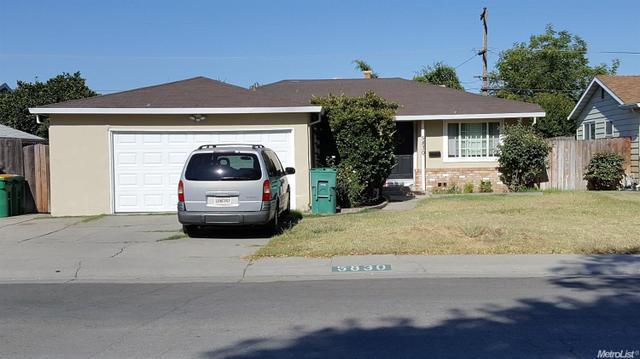 5830 Linda Sue Dr, Stockton, CA 95207